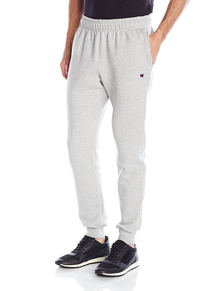 sweatpants-fitness-gift-guide-christmas