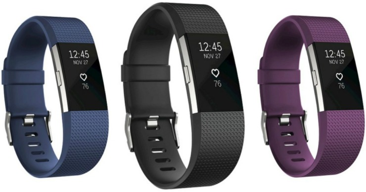fitbit-christmas-gift-guide